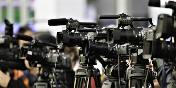 La HACA met en exergue les efforts des médias audiovisuels dans la lutte contre les Fake-news