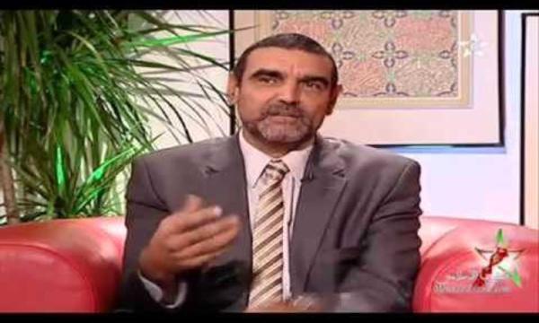 Dr El Faid se refait une notoriété en Algérie