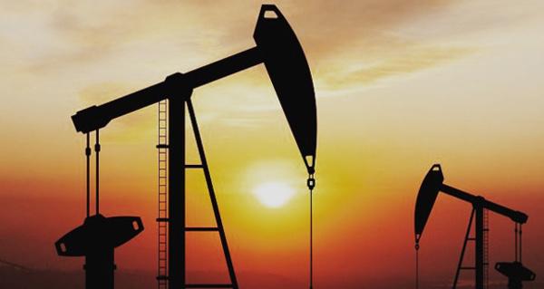 Accord «historique» de l'OPEP+
