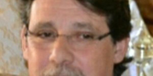 L'Opinion : Edem Kodjo, le fossoyeur du droit
