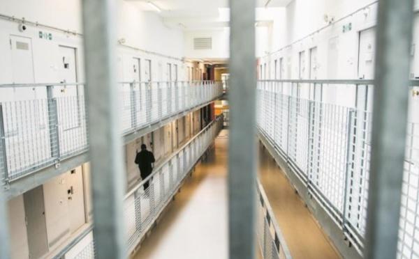 La DGAPR dresse un bilan de la situation sanitaire dans les prisons