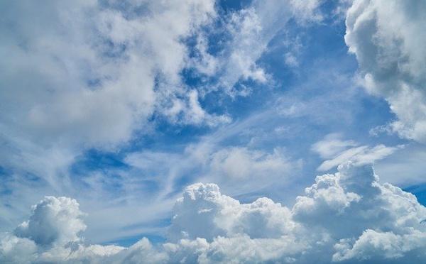 """Confinement au Maroc : amélioration """"perceptible"""" de la qualité de l'air"""