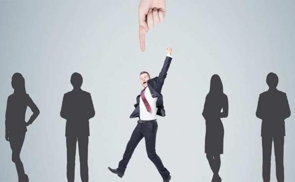 Meilleurs employeurs au Maroc : Les lauréats 2020 dévoilés