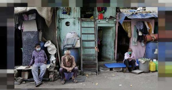 Covid-19 : Le virus révèle et aggrave la pauvreté dans le monde