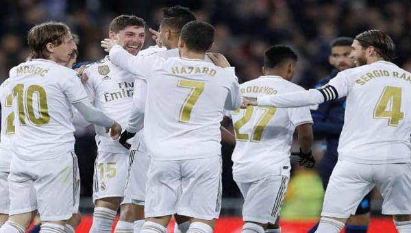 football / Covid-19 : Les sponsors en difficultés