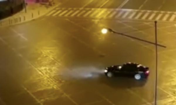 Casablanca: 17 participants à des rodéos urbains arrêtés