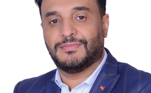 «Morts ou Vivants, l'inéluctable retour des Marocains du Monde au Pays…»