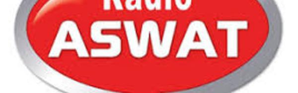 Marques vs Covid-19 : Aswat accompagne la communication d'entreprise