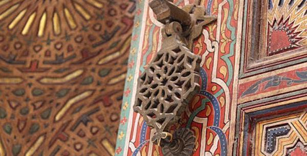 Fès-Meknès : Brins de culture en temps de confinement