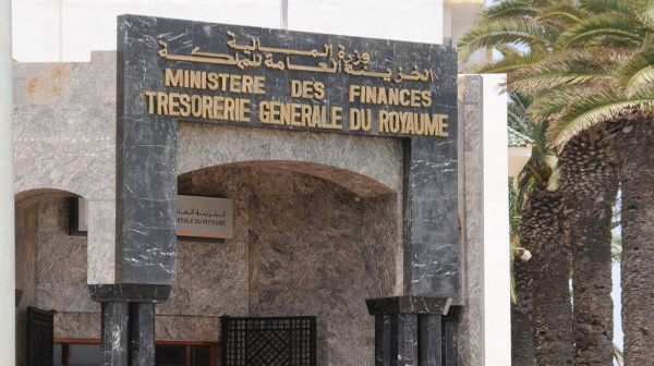 Finances publiques : un déficit budgétaire de 3 MMDH