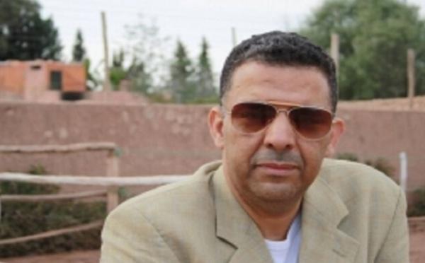 Marrakech : Le scénariste et dramaturge Hassan Lotfi tire sa révérence