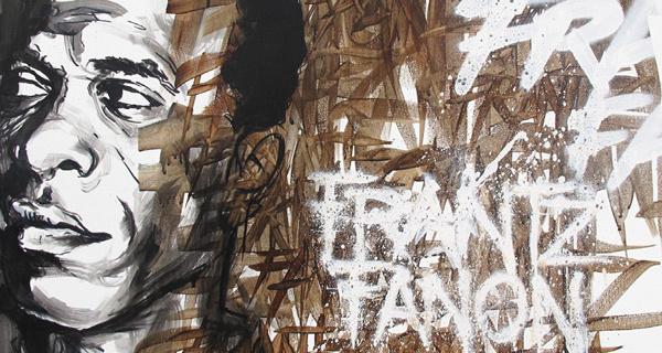 Albert Memmi et Frantz Fanon : une dette non assumée