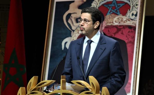 Environnement : Le Maroc membre observateur au Réseau des procureurs européens