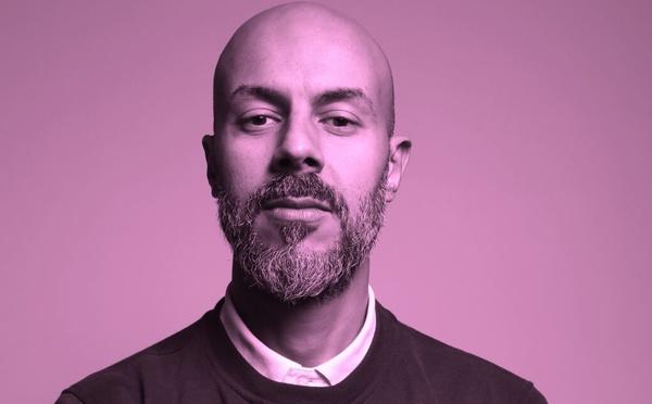 Pub Raïbi Jamila : Interview avec le concepteur du «master piece»