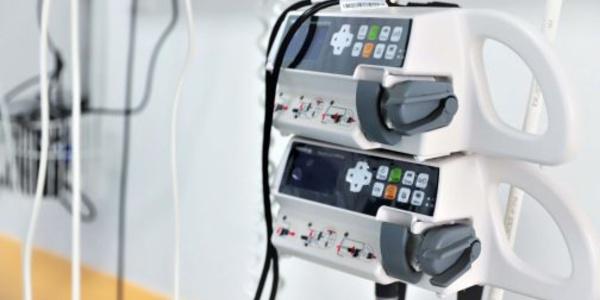 Tanger :  ouverture d'une nouvelle unité de réanimation médicale