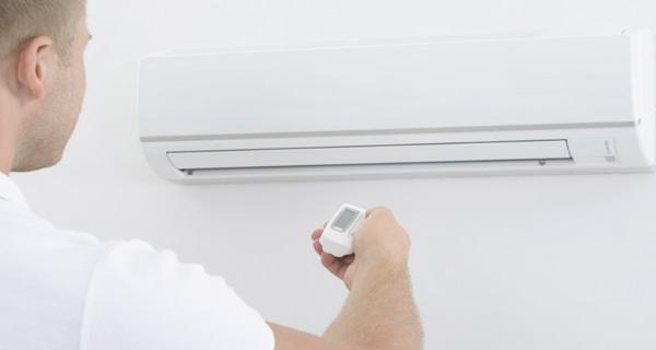 Ventilateur ou climatiseur : lequel choisir pour se rafraîchir cet été ?