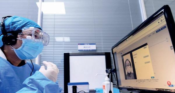 Consultations médicales : Le calvaire des oubliés de la pandémie