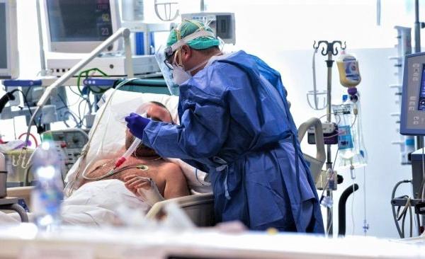 Les Anesthésistes-Réanimateurs alertent sur le manque de moyens humain et matériels