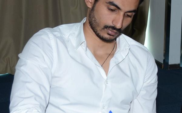 Espoir et confiance pour la jeunesse Marocaine