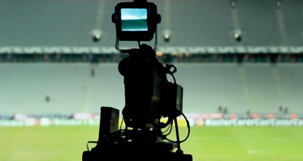 Covid-19 : La presse sportive... garder la tête hors de l'eau