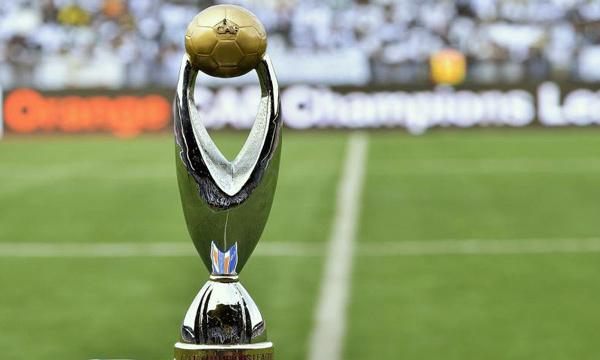 Football : Les Égyptiens souffrent d'une nouvelle psychose
