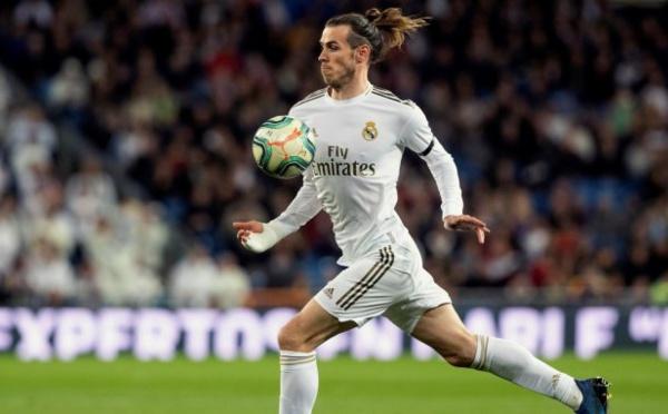Foot: Gareth Bale retourne à Tottenham ?