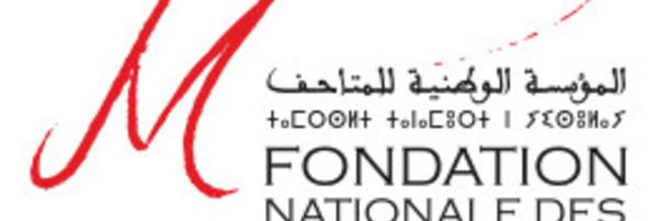 La FNM « célèbre la vie » en programmant des expositions