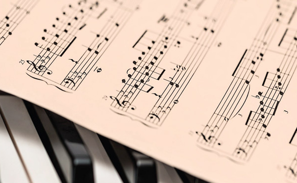 Enseignement : La rentrée des élèves au Conservatoire de musique