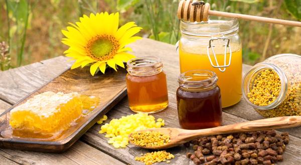 La gelée royale: élixir de la ruche pour nos défenses naturelles