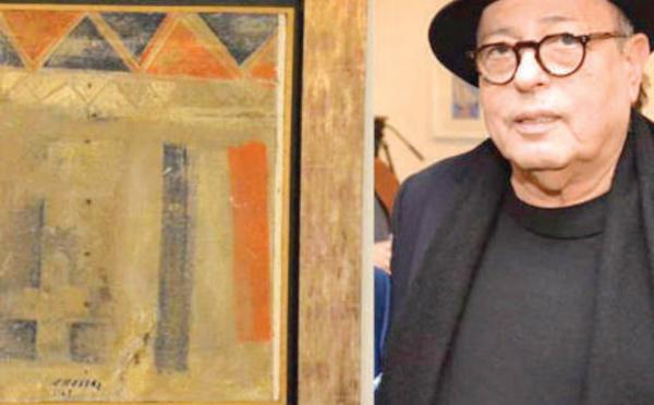 Culture : Rabat rend hommage à Fouad Bellamine en trois expositions