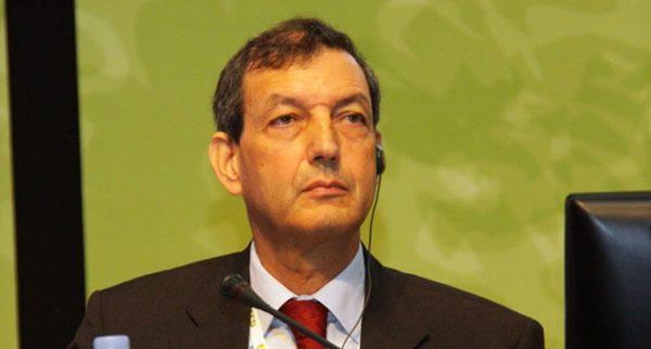 Observatoire du Sahara et du Sahel : Le Maroc préside la 25e session du Conseil d'administration