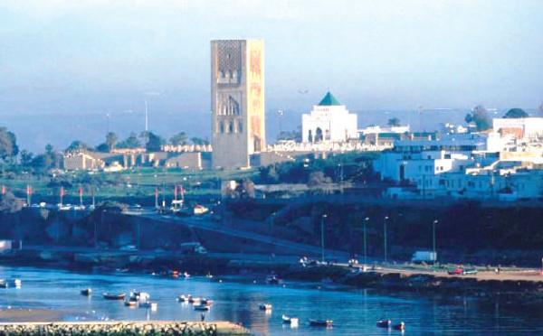 Colloque : La préservation du patrimoine au cœur du plan stratégique de Rabat
