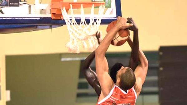 Basket-ball : Quand la balle orange marocaine sortira-t-elle du coma ?