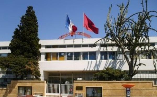 Mission française : Le port du masque obligatoire pour tous les élèves dès le CP