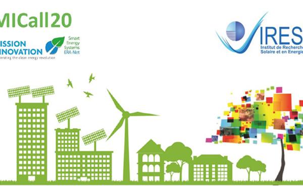 IRESEN: Lancement d'un appel à projets multilatéral des systèmes énergétiques intelligents