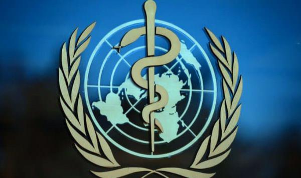 Covid-19 : L'OMS se félicite du feu vert de la Chine pour l'enquête sur les origines du virus