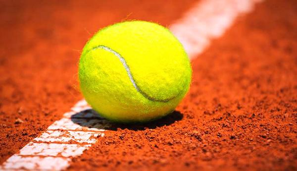 Tennis : Au R.T.C.MO, c'est du cinq sur cinq