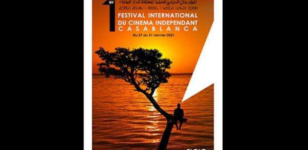 La 1ère édition du FICIC, du 27 au 31 janvier en format digital
