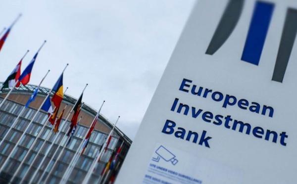 BEI/Jaida : 10 M€ pour soutenir l'activité de microcrédit