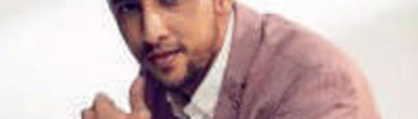 Khalid Ghanem : « La coopération cinématographique entre le Maroc et la Chine est fructueuse »