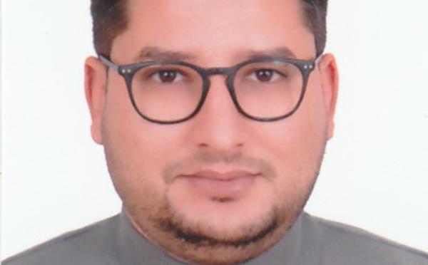 Autour de l'action politique amazighe au Maroc