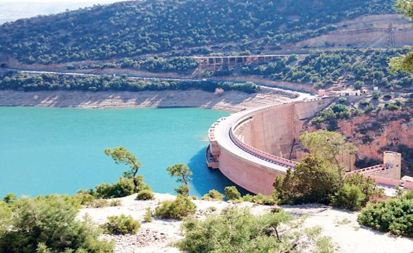 Stratégie nationale 2009-2020 : ces ressources hydriques qui vont à vau-l'eau
