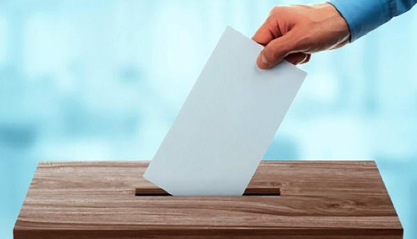 Participation politique des MRE : Une proposition de loi qui risque de faire pschitt !