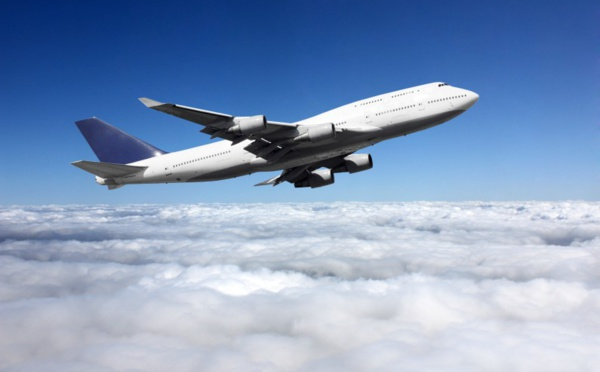 Variants du Covid : le Maroc suspend ses vols avec quatre pays