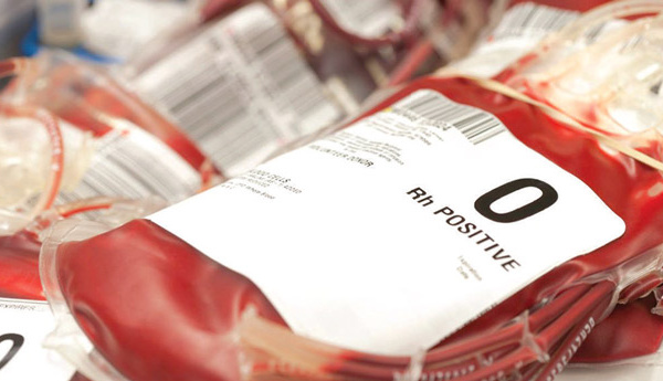 Le groupe sanguin O, est-ce un rempart contre le Covid-19 ?