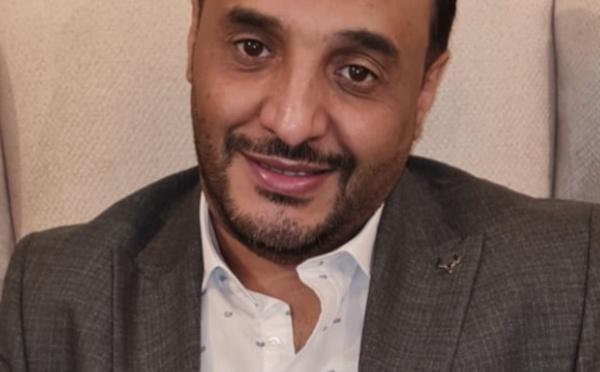 Élections 2021: Enorme coup de gueule des Marocains du Monde!