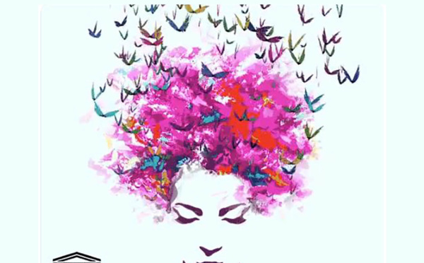 La journée mondiale de la poésie célébrée à Fès