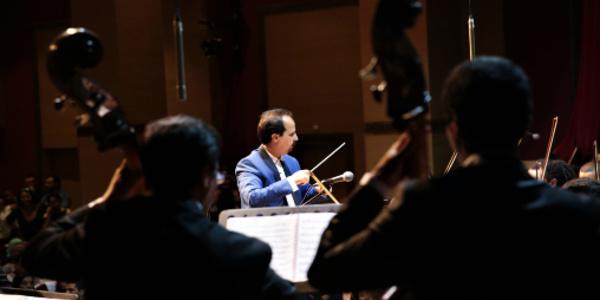 Journée de la musique arabe : De nombreuses perspectives pour cette pratique artistique
