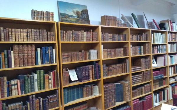 Et si le salut du livre venait des libraires ?
