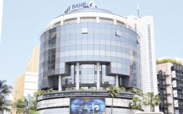 Damane Cash offre la possibilité d'effectuer des retraits via les GAB de BOA